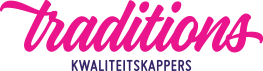 Traditions Kappers Logo